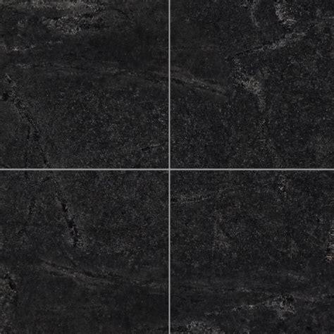 soapstone black marble tile texture seamless 14141