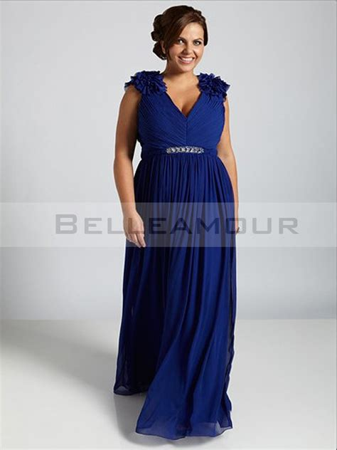 robe de cocktail grande taille pour mariage fashion lifestyle justyna fr