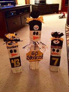 Steelers on Pinterest