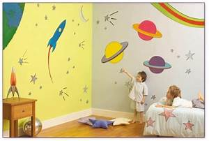 kids room furniture blog: kids rooms painting ideas wallpapers
