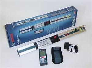 Test Laser Entfernungsmesser : test av laser bosch glm80 r60 byggebolig ~ Yasmunasinghe.com Haus und Dekorationen