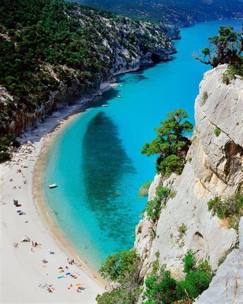 Best 25 Sardinia Italy Ideas On Pinterest Sardinia