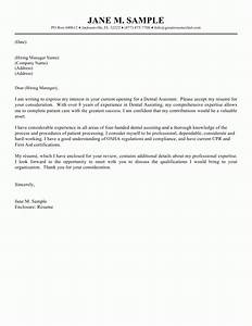 Sample Resume Cover Letters Writing Professional Letters Construction Job Sample Cover Letter Porter Cover Letter Sample Resume Downloads Cover Letter Sample Canada The Best Letter Sample