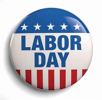 Labor Calendar Weekend Floyd County Local Northwestgeorgianews