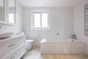 kitchens mosman north shore sydney cti kitchens With bathroom renovations mosman