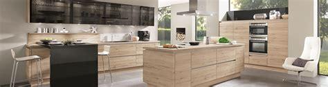 meubles de cuisines hotte range épices et meuble de cuisine hauts électrique