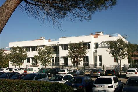 siege social habitat bureaux industrie activités marc farcy