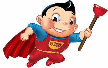 Plumbing Plumber Rescue Sydney Services Clipart Bexley