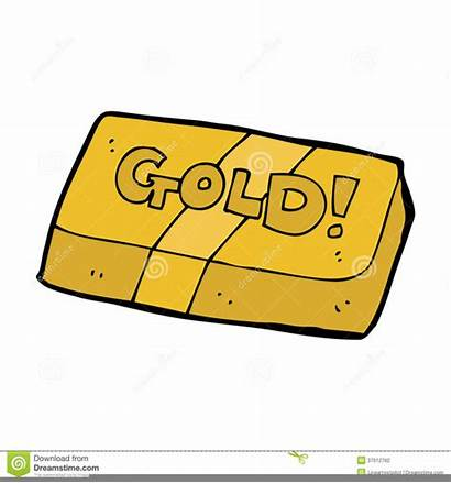 Clipart Gold Bars Clip Clker Domain Rating