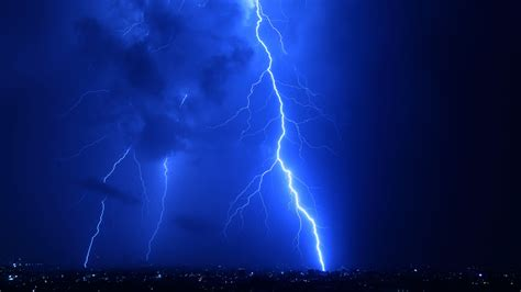 Abstract Lightning Wallpaper by Forces Of Nature Beautiful Photography Abstract Nature