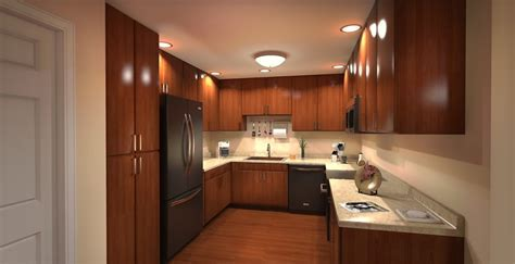 GoggleWorks Apartments ? Burkey Construction