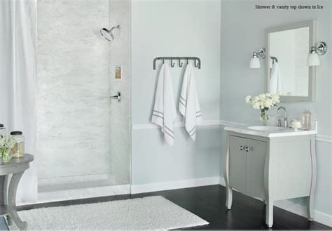 Swanstone Beadboard : 28 Best Swanstone Showers Images On Pinterest