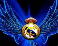Real Madrid Logo 2012 ...