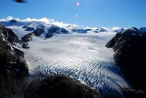 10 Must See Glaciers In Southeast Alaska
