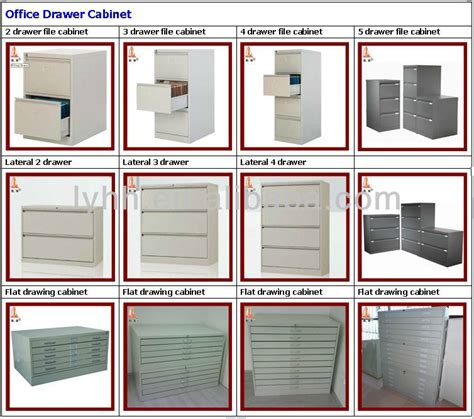 filing cabinet dividers sizes cabinets matttroy