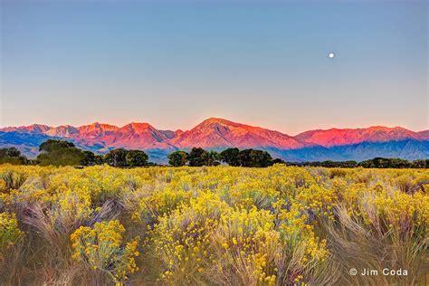 california landscape pictures california landscape images reverse search