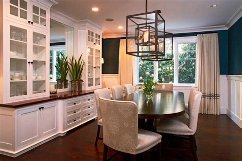 dining room cabinet ideas 25 dining room cabinet designs decorating ideas design trends dining room storage 990 x 660
