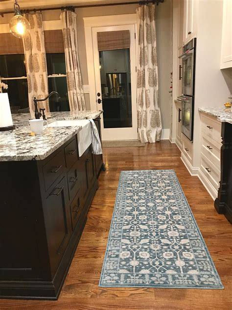 runners for kitchen floor instagram interior design home bunch interior design 4953