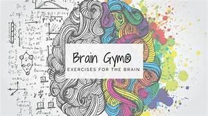 Brain Gym  Simple Brain Gym Exercises To Awaken The Brain