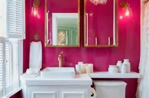 pink bathroom ideas 15 pink bathroom designs decorating ideas design trends premium psd vector downloads