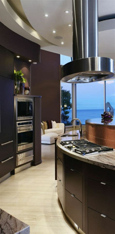 cuisine taupe cuisine bleu et taupe chaios com