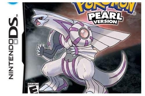 baixar pokemon platinum usa nds emulator