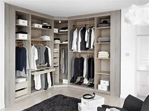 Dressing Ikea Angle : dressing d angle ikea ~ Teatrodelosmanantiales.com Idées de Décoration