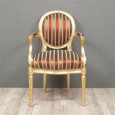 chaise louis xvi mobilier sur enperdresonlapin