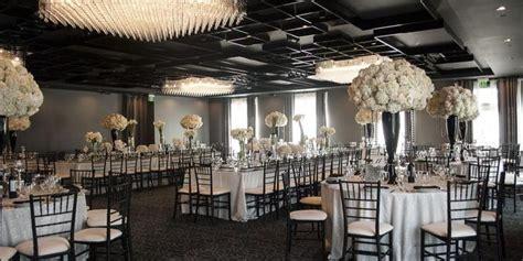 vertigo event venue weddings  prices  wedding