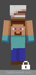 MINECON Earth 2017 Skin Pack In Minecraft
