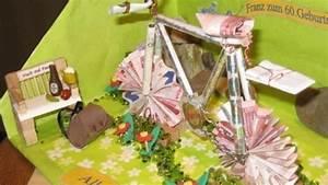 Fahrrad Aus Geldscheinen Falten : geldgeschenk f r ein fahrrad frag mutti ~ Lizthompson.info Haus und Dekorationen
