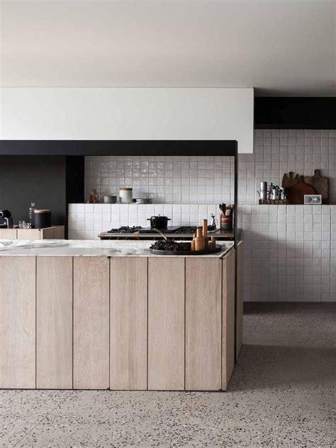 images of kitchen designs 670 best kitchen ideas images on kitchen 4636