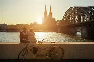 Date In Köln : 11 cool places to take a date in cologne ~ Orissabook.com Haus und Dekorationen