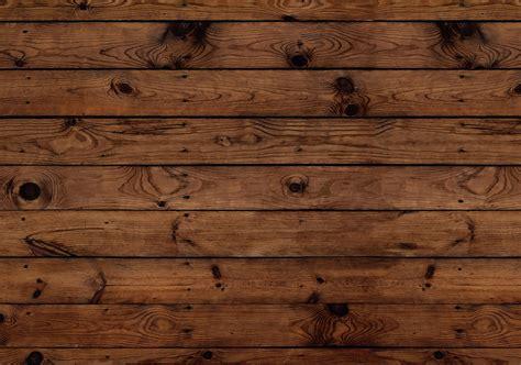 darkwood plank faux wood rug flooring background  floor drop