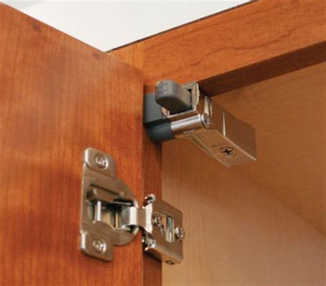 kitchen cabinet door stop kit retrofit cabinet doors with soft close toolmonger