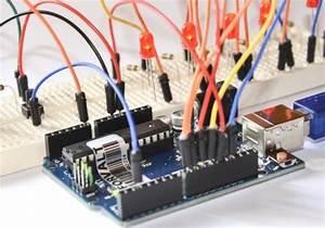 Hobby Electronic Kits