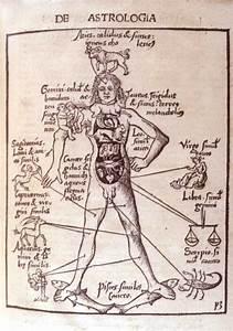 Astrology in Medieval Medicine