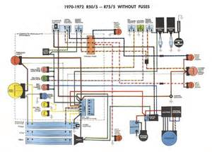 HD wallpapers quad bike ignition wiring diagram