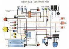 Hd wallpapers huanyang inverter wiring diagram mobilelovedmobileg hd wallpapers huanyang inverter wiring diagram asfbconference2016 Images