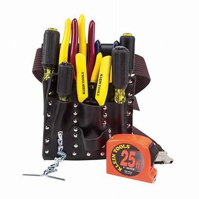 Klein Tools Tool 5300 Kit Herramientas Electrician