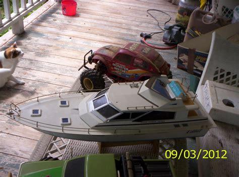 Public Boat R Near Me Now by Huge Vintage Rc Lot Big Brute Monster Beetle R C Tech Forums