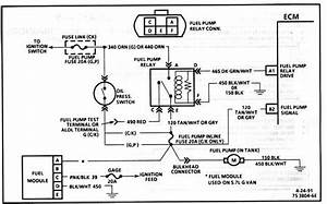 1990 Ford F150 Distributor Wiring Diagram