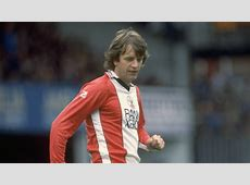 Mick Channon Goalcom