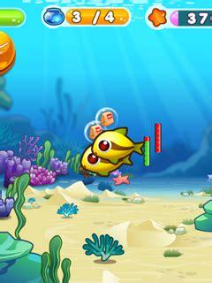 foto de Fish Resort Online Spiele kostenlos jetzt spielen auf