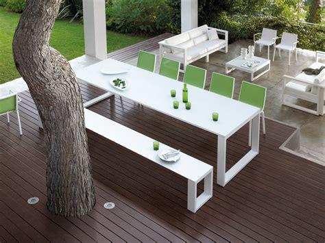 modern outdoor furniture models  enhancing outdoor space  amaza design