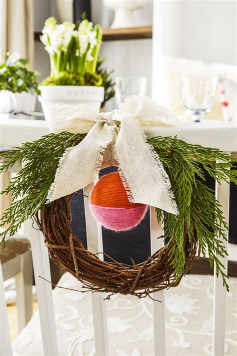 dazzling christmas table decoration ideas