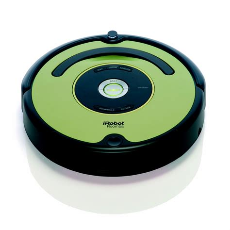 aspirateur robot roomba robot aspirateur irobot roomba 660 robot advance