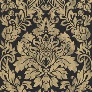 animal print bathroom ideas graham brown artisan black gold gloriana metallic