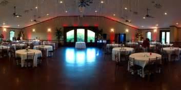 legacy weddings  prices  wedding venues  tx