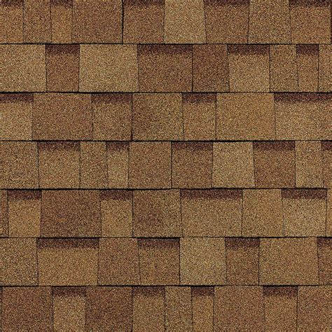 how many square in a bundle of shingles bundle of shingles covers how many square 28 images